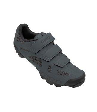 Giro Giro Ranger MTB Cycling Shoes