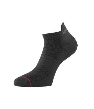 1000 Mile 1000 Mile Liner Sock L UK 9-11.5