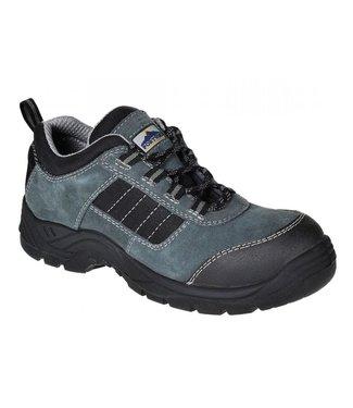 Portwest Portwest Compositelite FC64 Trekker Shoe