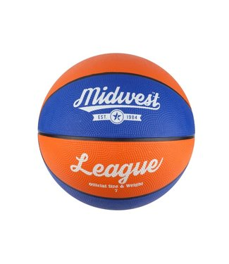Midwest Midwest League Basketball