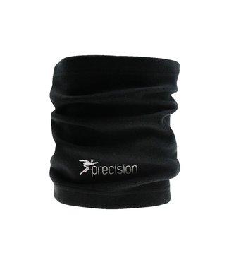 Precision Precision Essential Neck Warmer