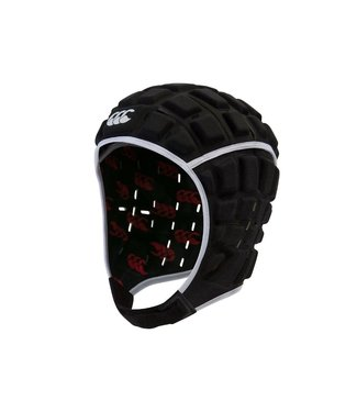 Canterbury Canterbury Reinforcer Rugby Headguard