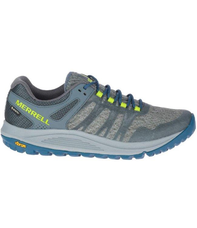 Merrell Merrell Nova GORE-TEX Shoe
