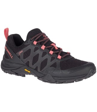 Merrell Merrell Women's Siren 3 GORE-TEX Shoe