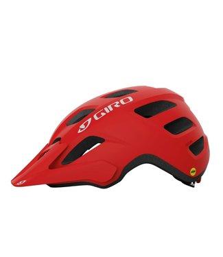 Giro Giro Fixture MIPS Helmet 54-61cm