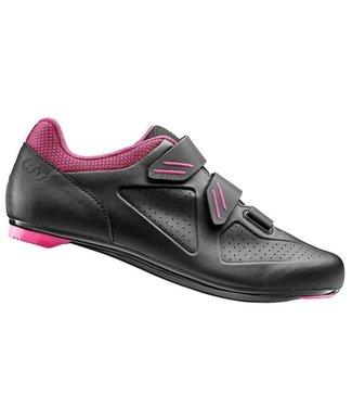 Liv Liv Regalo Road Shoe
