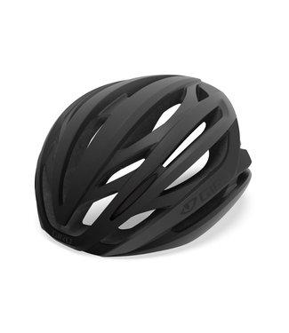Giro Giro Syntax MIPS Road Helmet
