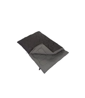 Vango Vango Serenity Superwarm Double Sleeping Bag 10 Tog 213x148x148