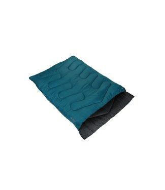 Vango Vango Ember Double Sleeping Bag 7.5Tog 208x148x148