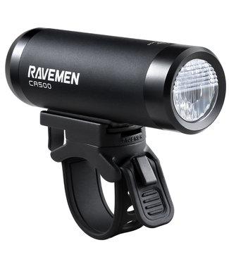 Ravemen Ravemen CR500 Front Light 500 Lumens