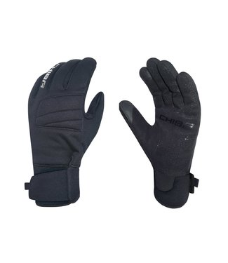 Chiba Chiba Classic II Windstopper Glove