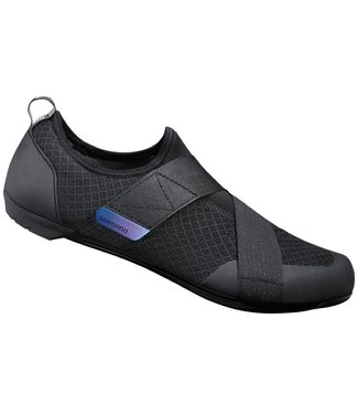 Shimano Shimano IC1 Road Shoe
