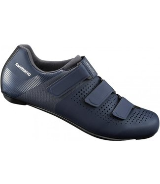 Shimano Shimano RC1 Road Shoe