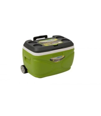 Vango Vango Pinnacle Cooler 30L Green wheelie