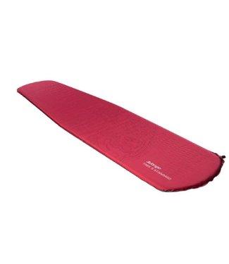 Vango Vango Trek 5 Standard Self Inflating Sleep Mat