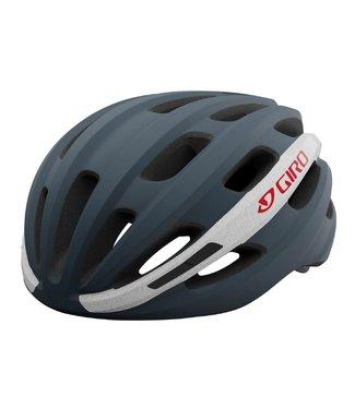 Giro Giro Isode Helmet Universal Fit