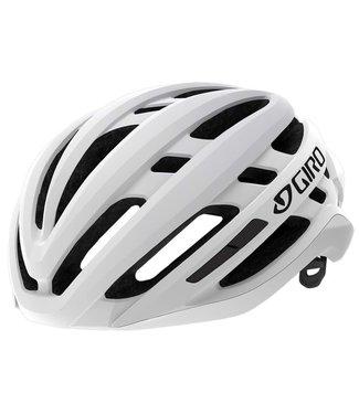 Giro Giro Agilis MIPS Road Helmet