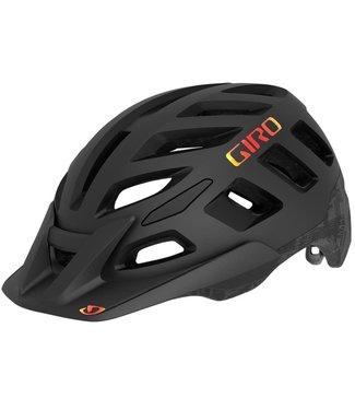 Giro Giro Radix MIPS MTB Helmet