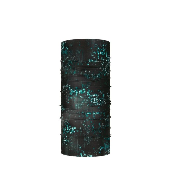 Buff Buff Coolnet UV+ Speckle Black