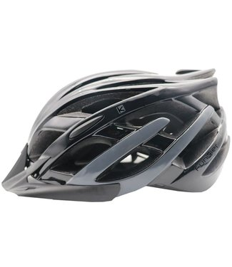 Funkier Funkier F-365 Leisure Helmet