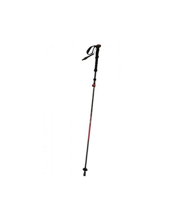 Vango Vango Basho Folding Walking Pole