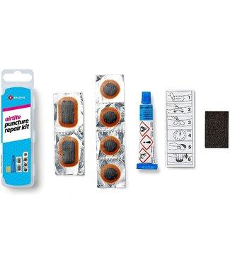 Weldtite Weldtite Airtite Puncture Repair Kit