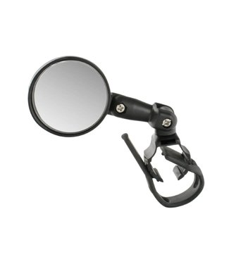 M-Wave M-Wave Spy Mini Adjustable Mirror