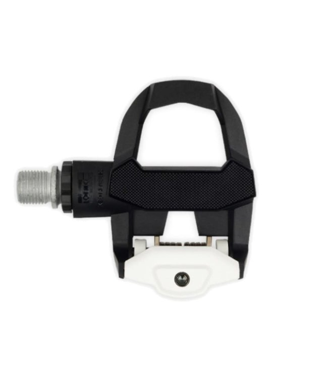 LOOK LOOK Keo Classic 3 Pedal