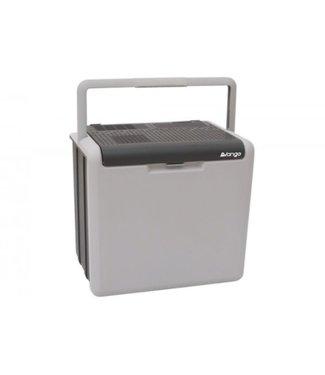Vango Vango E-Pinnacle 30L Cooler