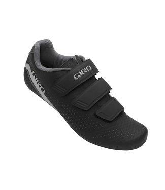 Giro Giro Stylus Women's Road Shoe