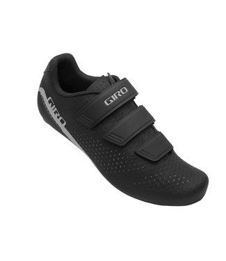Giro Giro Stylus Road Shoe
