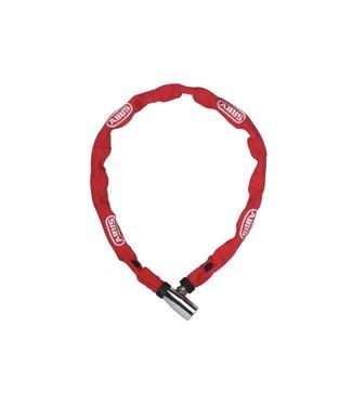 Abus Abus Chain Lock 1500 60cm