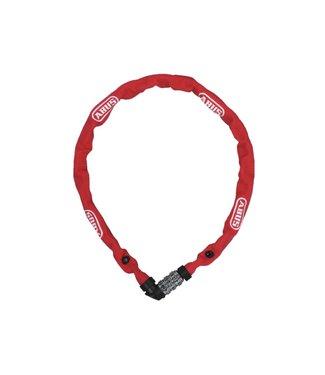Abus Abus Chain Lock 1200 60cm