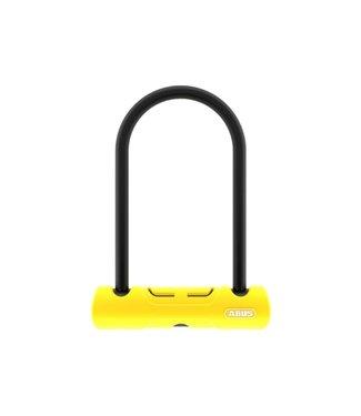 Abus D-Lock 402 160mm