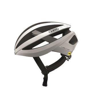 Abus Abus Viantor MIPS Road Helmet