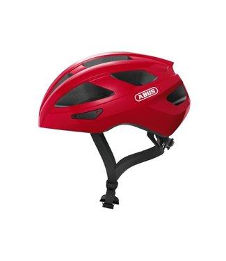 Abus Abus Macator Road Helmet