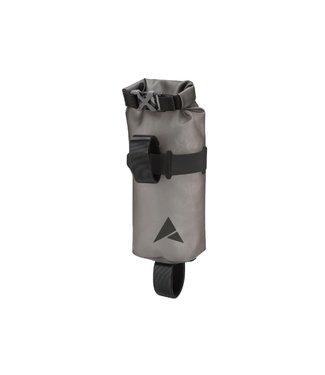 Altura Altura Anywhere Drybag 2L