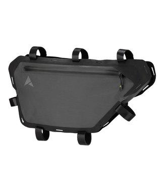 Altura Altura Vortex 2 Waterproof Framebag