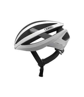 Abus Abus Viantor Road Helmet M 52-58