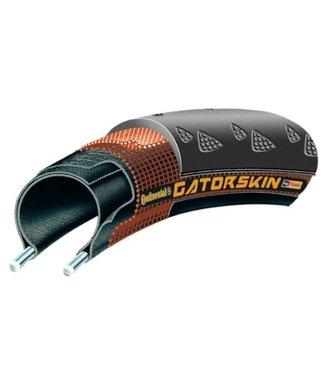 Continental Continental GatorSkin DuraSkin Tyre
