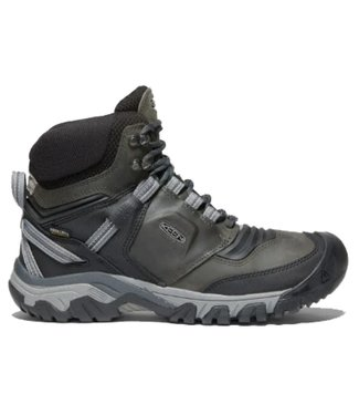 Keen Keen Ridge Flex Mid Waterproof Boot Gents