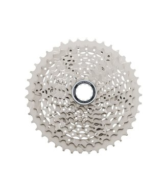 Shimano Shimano Deore Cassette M4100 10 Speed 11-42T