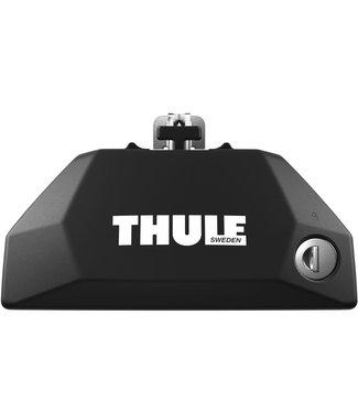 Thule Thule Evo Flush Rail