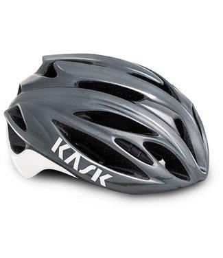 Kask Kask Rapido Road Helmet