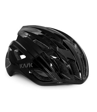 Kask Kask Mojito 3 Road Helmet