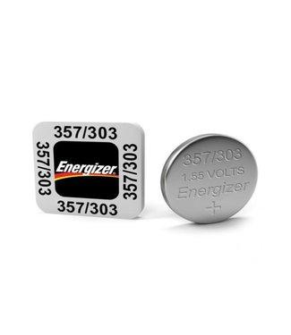 Energizer Energizer 357/303 MD Battery