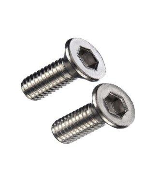 Shimano Cleats and pins