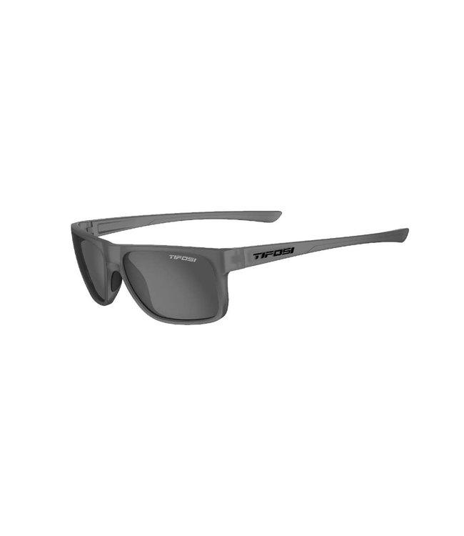 Tifosi Tifosi Swick Single Lens Glasses
