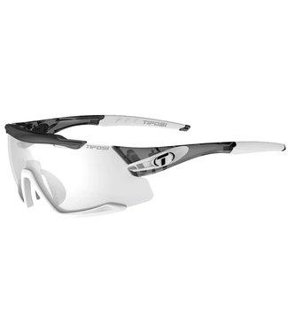 Tifosi Tifosi Aethon Fototec Glasses
