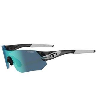 Tifosi Tifosi Tsali Interchangeable Glasses